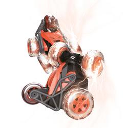 Voiture radiocommandée Power 5 roues