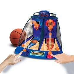 Jeu d'arcade basket