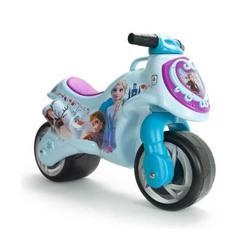 Moto Porteur Xeox La Reine des Neiges 2