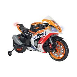 Moto électrique Repsol 12V