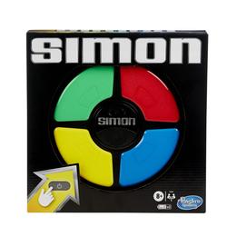 Simon classique