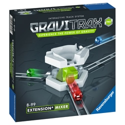 GraviTrax Pro Bloc d'action Mixer