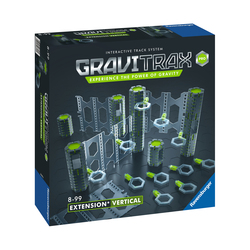 GraviTrax Pro Set d'extension vertical