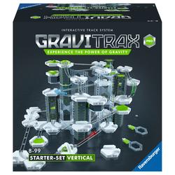 GraviTrax PRO Starter Set Vertical