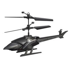 Hélicoptère Sky cheetah