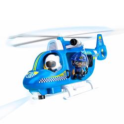 Hélicoptère Pinypon Action
