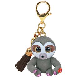Porte clés Mini Boo's - Dangler le paresseux