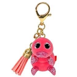 Porte clés Mini Boo's - Wilma l'ornithorynque