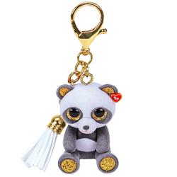 Porte clés Mini Boo's - Chi le panda