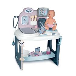 Centre de soins -Baby care