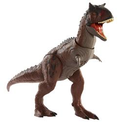 Dinosaure Carnotaurus Toro - Jurassic World