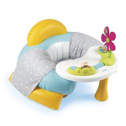 Siège d'éveil bébé Cotoons cosy seat
