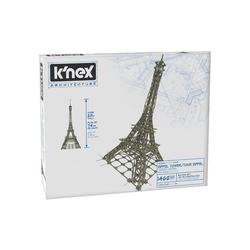 Tour Eiffel Knex