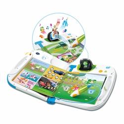 MagiBook 3D Starter Pack