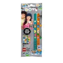41918 - LEGO® DOTS - Les bracelets d'aventure
