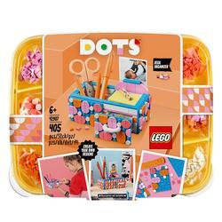 41907 - LEGO® DOTS - La boîte de rangement