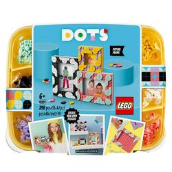 41914 - LEGO® DOTS - Les cadres photo créatifs