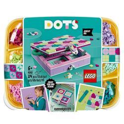 41915 - LEGO® DOTS - La boîte à bijoux
