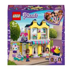 41427 - LEGO® Friends - La boutique de mode d'Emma