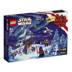 75279 - LEGO® Star Wars - Calendrier de l'Avent