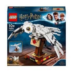 75979 - LEGO® Harry Potter - Hedwige