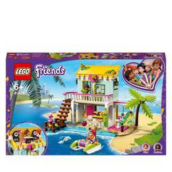 41428 - LEGO® Friends - La maison sur la plage