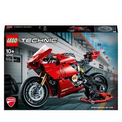 42107 - LEGO® Technic - Ducati Panigale V4 R