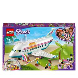 41429 - LEGO® Friends - L'avion de Heartlake City