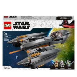 75286 - LEGO® Star Wars - Le chasseur stellaire du Général Grievous