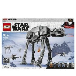 75288 - LEGO® Star Wars - Le marcheur AT-AT