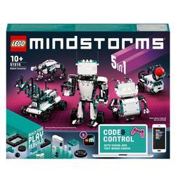 51515 - LEGO® Mindstorms - Robot Inventor