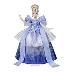 Poupée Cendrillon Style Series 30 cm - Disney Princesses