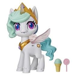 Licorne Bisous Magiques 25 cm - My Little Pony