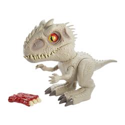 Bébé dinosaure Indominus Rex - Jurassic World