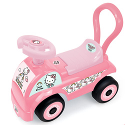 Porteur Hello Kitty