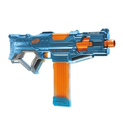 Pistolet Nerf Elite 2.0 Turbine CS 18