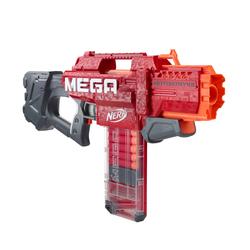Pistolet Nerf Mega Motostryke