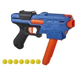 Pistolet Nerf Rival Finisher XX-700