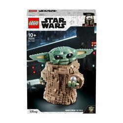 75318 - LEGO® Star Wars L'enfant
