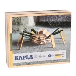 Coffret Kapla araignée