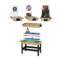 Table multisport