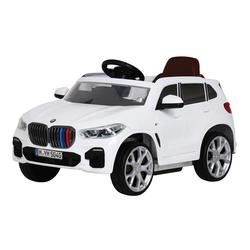 Voiture électrique BMW X5 Compact 6V RC