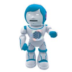 Robot interactif Powerman Kid