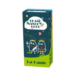 Blanc Manger Coco la Gaule