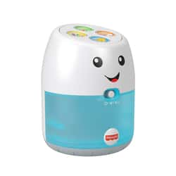 Mon premier assisstant vocal - Fisher Price