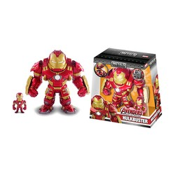 Figurine Iron Man Marvel 15 cm