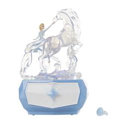 Coffret à bijoux Elsa et l'Esprit de l'Eau - La Reine des Neiges 2