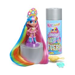 Poupées Hairdorables cheveux super longs 25 cm
