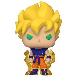 Funko POP Dragon Ball Z - Super Saiyan Son Goku