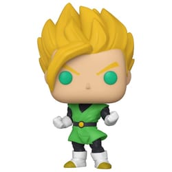 Funko POP Dragon Ball Z - Gohan